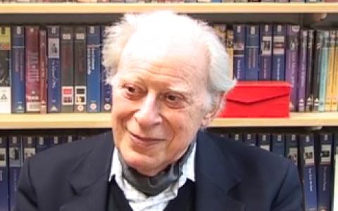 Robert Tietti