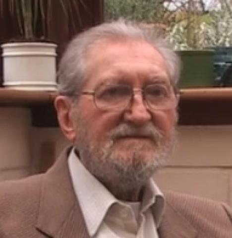 Peter Duguid