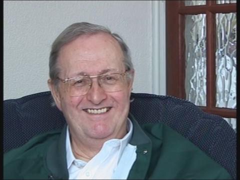 Alan Douglas