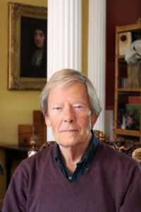 Derek Malcolm