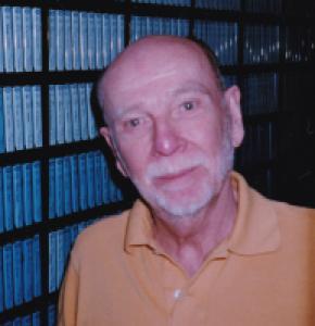 Roy Fowler photo