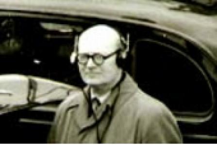 Adolph Simon