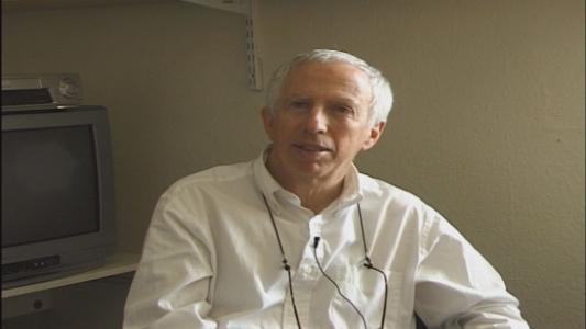 Roger Graeff