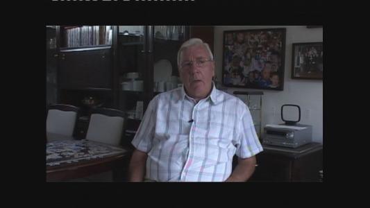 Joe Kerr