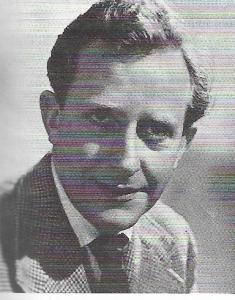 Lewis Gilbert